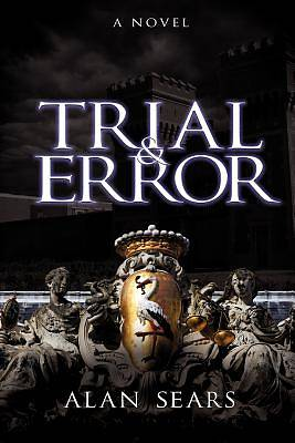 Picture of Trial & Error