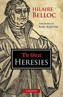 Picture of The Great Heresies