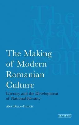 Picture of Making of Modern Romanian Culture