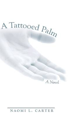 Picture of A Tattooed Palm