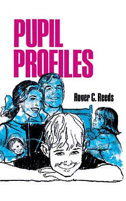 Pupil Profiles [Adobe Ebook]