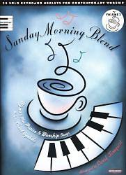 Sunday Morning Blend Volume 3