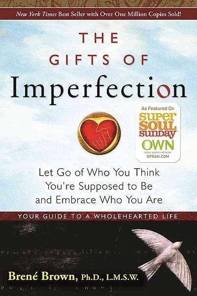 Picture of Reader's Guide for The Gifts of Imperfection PDF Download
