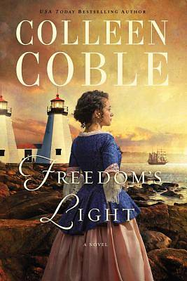 Picture of Freedom's Light