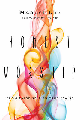 Picture of Honest Worship