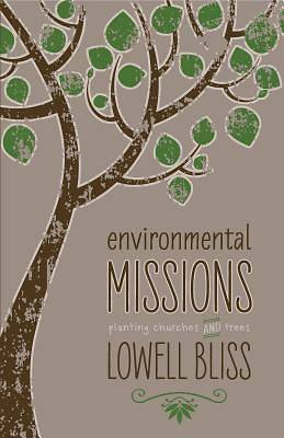 Picture of Environmental Missions