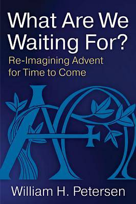 Picture of What Are We Waiting For? - eBook [ePub]