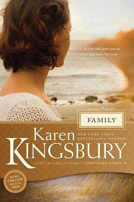 Picture of Family - eBook [ePub]