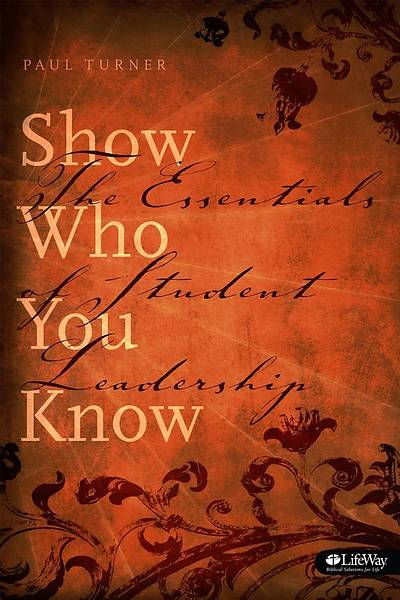 Show Who You Know