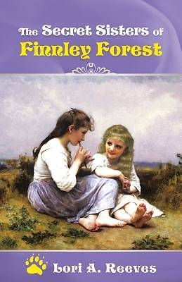 Picture of The Secret Sisters of Finnley Forest