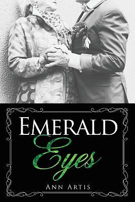 Picture of Emerald Eyes