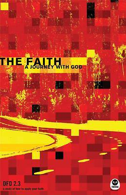 The Faith