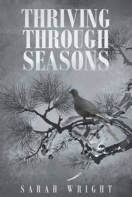 Thriving Through Seasons