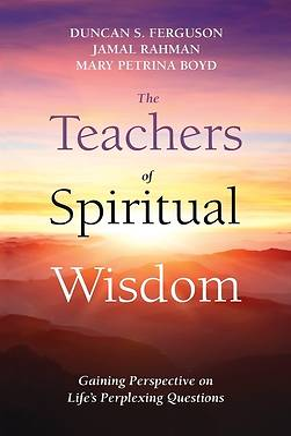 Picture of The Teachers of Spiritual Wisdom