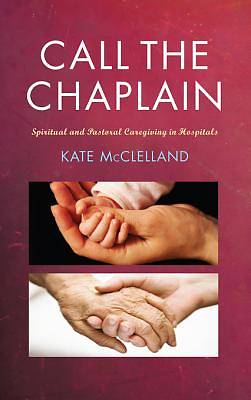 Call the Chaplain [ePub Ebook]