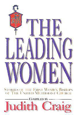 The Leading Women