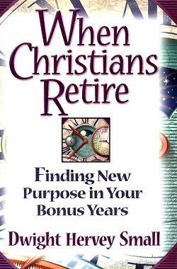 When Christians Retire