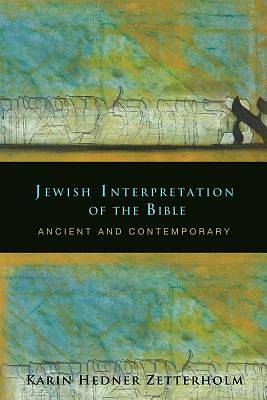 Jewish Interpretation of the Bible [ePub Ebook]