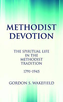Methodist Devotion