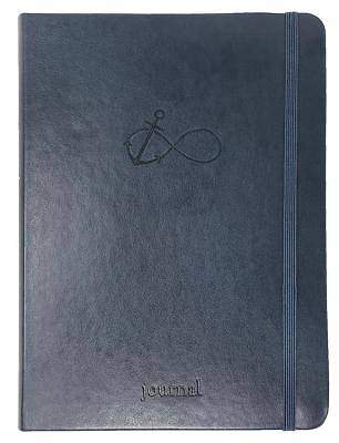 Picture of Anchor Journal