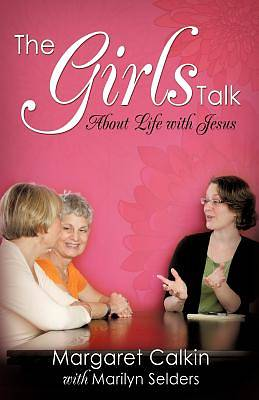 Picture of The Girls Talk