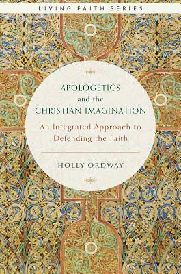 Picture of Apologetics and the Christian Imagination