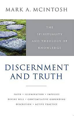 Discernment and Truth