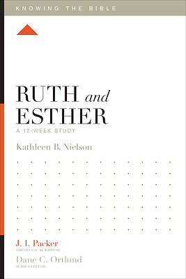 Picture of Ruth and Esther
