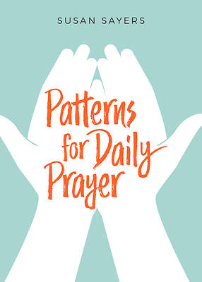 Picture of Patterns for Daily Prayer
