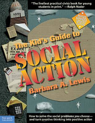 The Kids Guide to Social Action