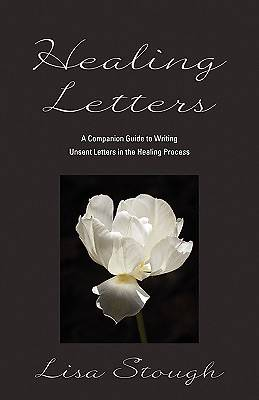 Healing Letters