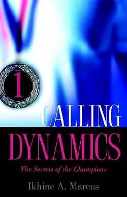 Picture of Calling Dynamics