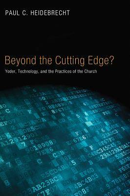 Beyond Cutting Edge? [ePub Ebook]