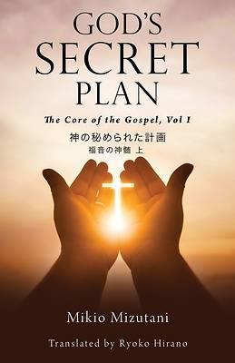 Picture of God's Secret Plan