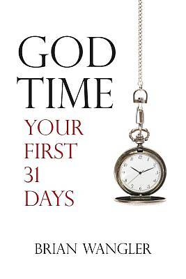 Picture of God Time