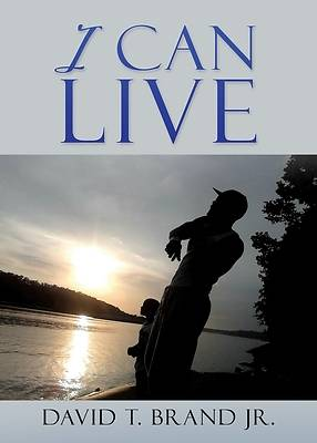 Picture of I Can Live