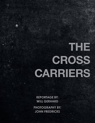 Picture of The Cross Carriers