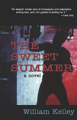 Picture of The Sweet Summer