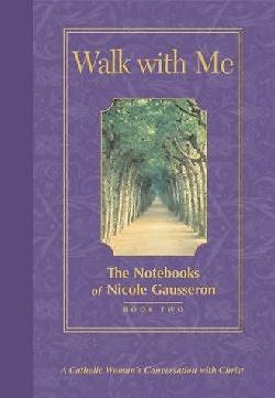 Picture of Walk with Me