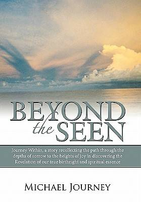 Picture of Beyond the Seen