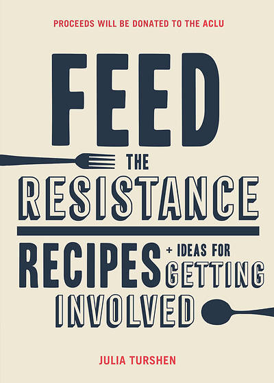 Picture of Feed the Resistance