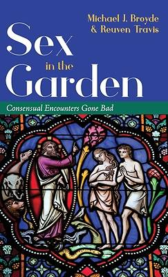 Picture of Sex in the Garden