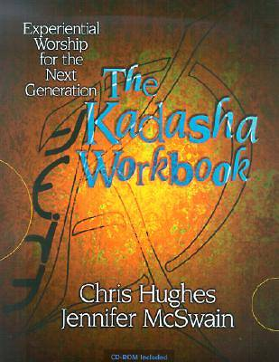 The Kadasha Workbook