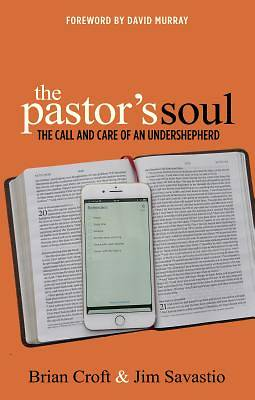 Picture of The Pastor's Soul