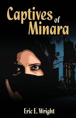 Captives of Minara