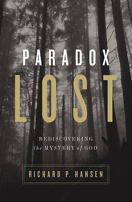 Picture of Paradox Lost