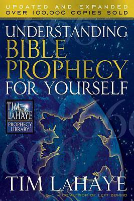 Understanding Bible Prophecy for Yourself