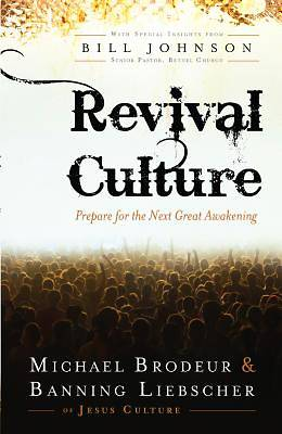 Picture of Revival Culture