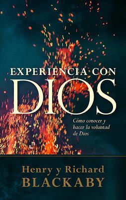 Picture of Experiencia Con Dios