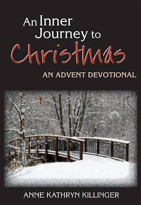 An Inner Journey to Christmas